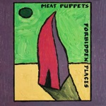 Meat Puppets - Sam