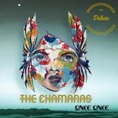 The Chamanas - Alas de Hierro