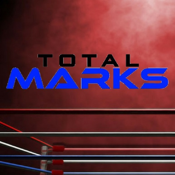 Total Marks