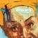 Sábanas blancas - Omara Portuondo