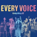 Kira Willey - Home