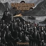 Warmoon Lord - The Key of the Moonpiercer