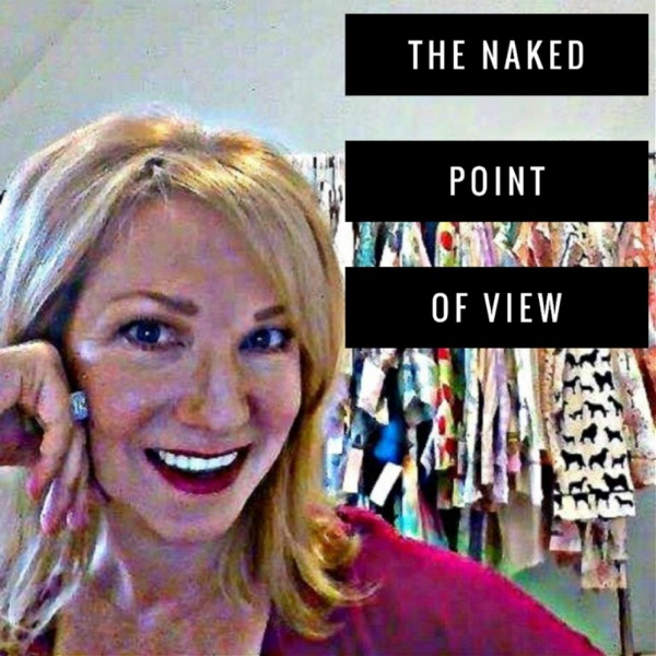 The Naked Point of View