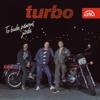 Turbo - Měsíc (Bonus Track) artwork