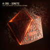 Ignite (feat. Alan Walker, Julie Bergan & SeungRi) - K-391
