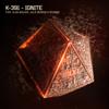 K-391 - Ignite (feat. Alan Walker, Julie Bergan & SeungRi) artwork