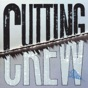 (I Just) Died in Your Arms by Cutting Crew