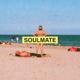 download Justin Timberlake - SoulMate MP3