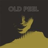 Aldous Harding - Old Peel