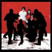 The White Stripes - Now Mary