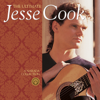 Jesse Cook - Fall At Your Feet artwork