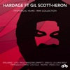 Hysterical Years (The Complete Remix Collection) [feat. Gil Scott-Heron] [Remixes] - Single