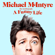 Michael McIntyre - A Funny Life
