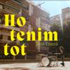 Joan Dausà - Ho Tenim Tot portada