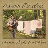 Aaron Burdett - I Won the Fight