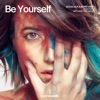 Goodluck & Boris Smith - Be Yourself