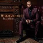 Willie Jones III - C.T.A.