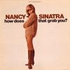Nancy Sinatra - Bang Bang (My Baby Shot Me Down) illustration