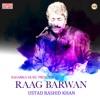 Raag Barwan EP