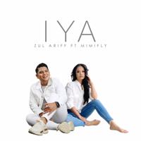 IYA (feat. Mimifly) Mp3 Songs Download