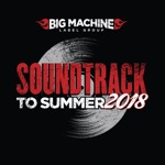 Soundtrack to Summer 2018