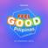 Feel Good Pilipinas (Extended Remix) - KZ Tandingan & BGYO