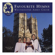 O God, Our Help in Ages Past - Westminster Abbey Choir, Martin Neary & Martin Baker