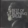 Burning Spear - Christopher Columbus