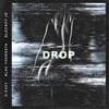 G-Eazy - Drop feat Blac Youngsta  BlocBoy JB Song Lyrics
