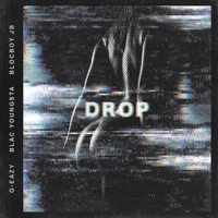 Drop (feat. Blac Youngsta & BlocBoy JB) - Single Mp3 Download