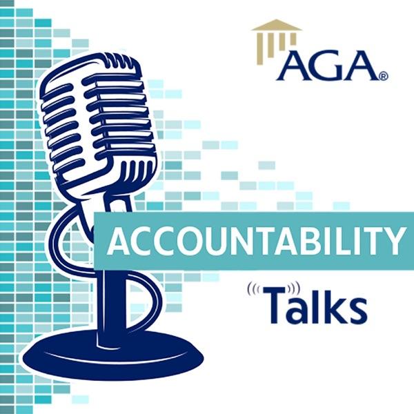 Accountability Talks from AGA