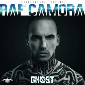 RAF Camora - So lala