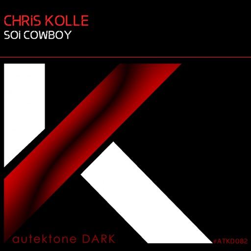 Soi Cowboy - Single by Chris Kolle