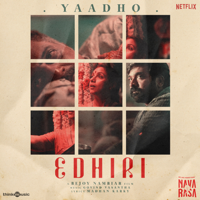 Download Yaadho (From