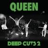Icon Deep Cuts, Vol. 2 (1977-1982)