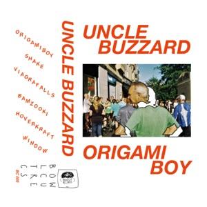 Uncle Buzzard - Viagra Falls