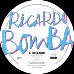 Ricardo Bomba - Flutuando