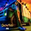 Snowfall, Season 2 wiki, synopsis