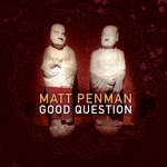 Matt Penman - Ride the Paper Tiger