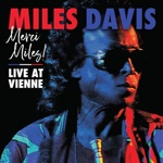 Miles Davis - Time After Time (Live at Vienne Jazz Festival, 1991)