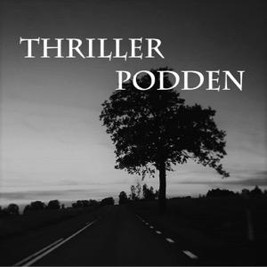 Thrillerpodden