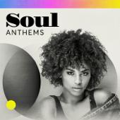 Soul Anthems