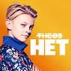 Theoz - Het bild