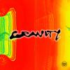 Brent Faiyaz & DJ Dahi - Gravity (feat. Tyler, The Creator) artwork