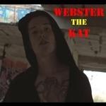Webster the Kat - Lost