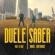 Duele Saber - Voz a Voz & Daniel Santacruz