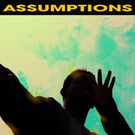 meet assumption singles I get so many female clients who are over 35 and divorced who come to me operating under the assumption that they are at an automatic dating disadvantage because of their age.