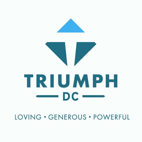 Triumph Church DC