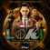 EUROPESE OMROEP   Loki: Vol. 1 (Episodes 1-3) [Original Soundtrack] - Natalie Holt