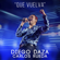 Que Vuelva (Live) - Diego Daza & Carlos Rueda